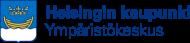 Common vision logo