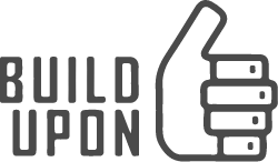 https://buildupon2.eu/wp-content/uploads/2021/10/logo-1.png