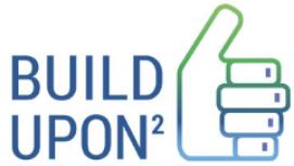 https://buildupon2.eu/wp-content/uploads/2021/10/logo-2-1.png